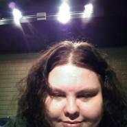 laura164351's profile photo