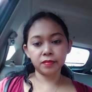 diana239696's profile photo