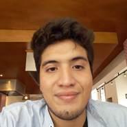 edwarde972146's profile photo