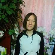 ulalapina6805's profile photo