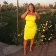 chloejay's profile photo