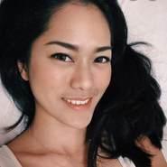 lenmay's profile photo