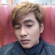 jeconiaht659323's profile photo