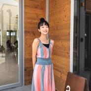 mary565274's profile photo