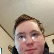 zakaryw's profile photo