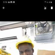 moisesc341's profile photo