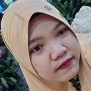 suryan238352's profile photo