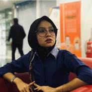 anisaamelia22's profile photo
