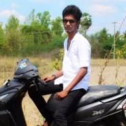 limalrajan's profile photo