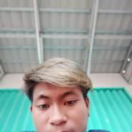 heseb90's profile photo