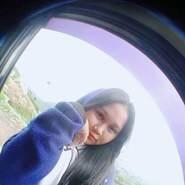 lilisn672318's profile photo