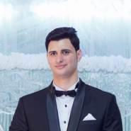 mahmoudo287's profile photo