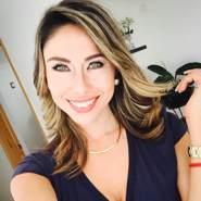 debbie919008's profile photo