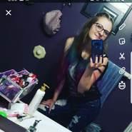sydneyj61428's profile photo