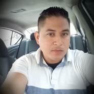 jost622's profile photo