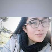 feerm08's profile photo