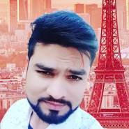 rahuls471391's profile photo