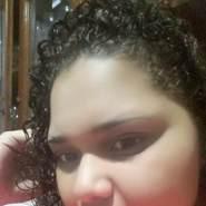 danielav579697's profile photo
