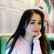 Nurtasya's profile photo
