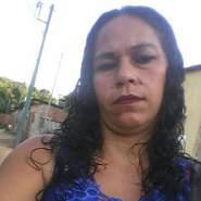 simone450406's profile photo