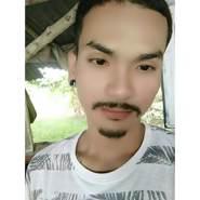 b061607's profile photo