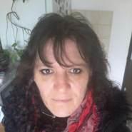 andy350381's profile photo
