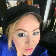 guadalupem828576's profile photo