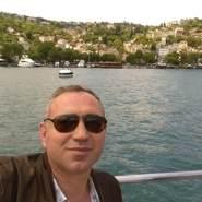 mustafak287212's profile photo