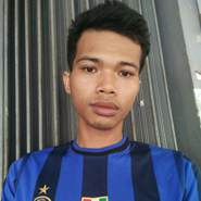 lukmann960771's profile photo