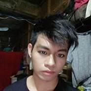 richkid20's profile photo