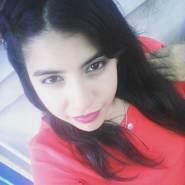 florp13's profile photo