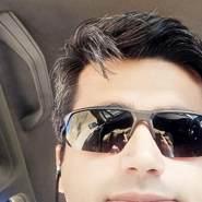 ramink967118's profile photo
