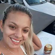 rosebdbfjfbfnfmfk's profile photo