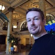 markmorgan570188's profile photo