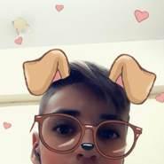 santiagos971866's profile photo