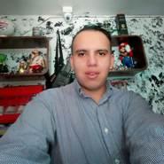 deivydc557613's profile photo