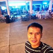 rogenv63924's profile photo
