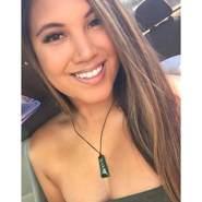 alicemary586's profile photo