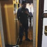 joser516142's profile photo
