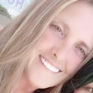 pamelas2954's profile photo