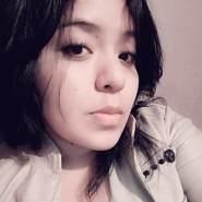 claudia1299's profile photo