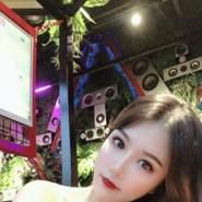 userpxfs843's profile photo