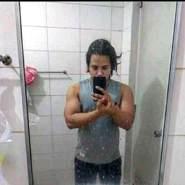yvahnb's profile photo