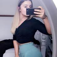 angelita124995's profile photo