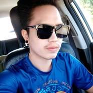 user_ch34869's profile photo