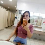 tiwarat2535's profile photo