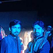 mohammadm660's profile photo
