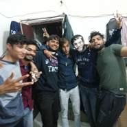 munesht383091's profile photo