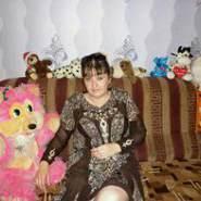 tatyanaa169564's profile photo
