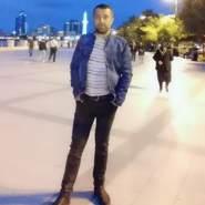 Vasif2002's profile photo